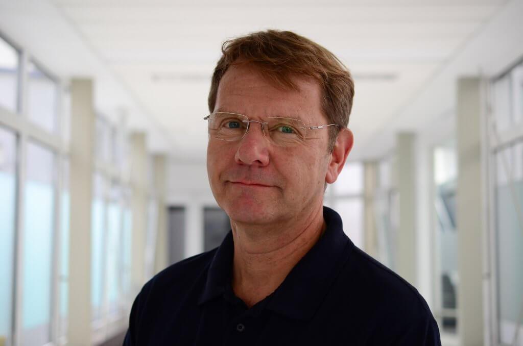 CA_Radiologie_Jürgen_Malms (1)