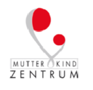 Logo-Mutter-Kind-Zentrum
