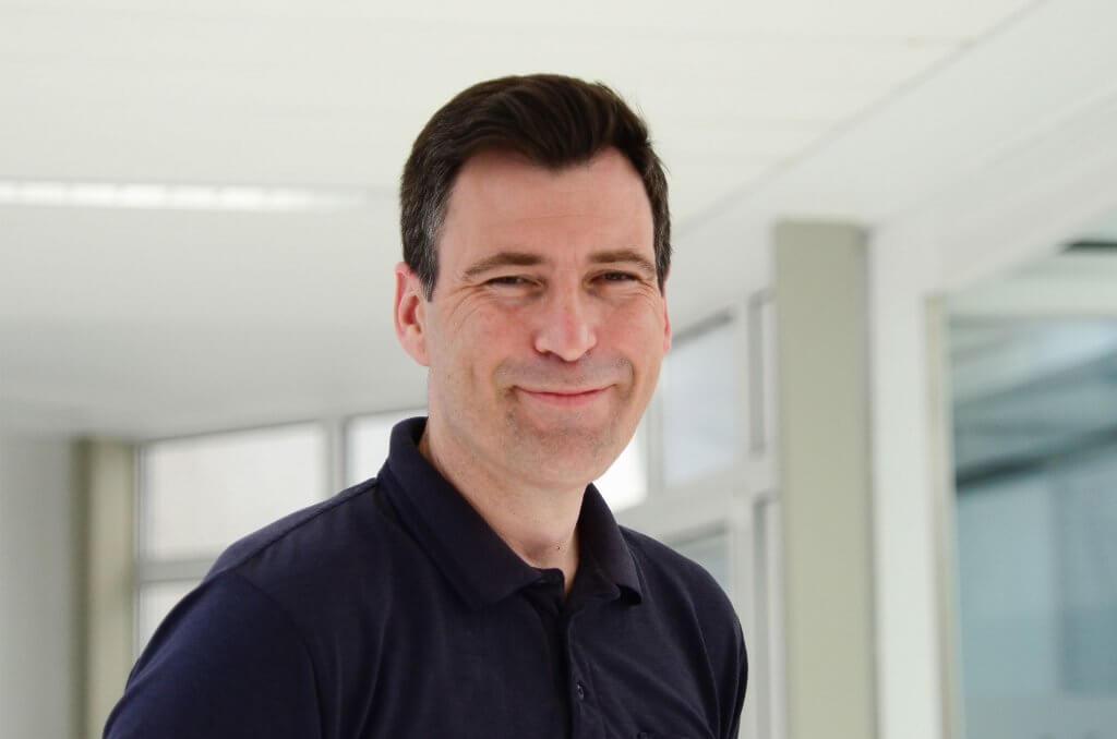 Dr. med. Steiff | AKH Viersen
