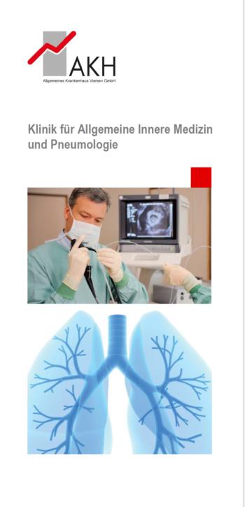 https://www.akh-viersen.de/wp-content/uploads/2018/07/Flyer-Innere-und-Pneumologie.pdf