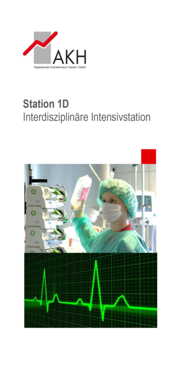 https://www.akh-viersen.de/wp-content/uploads/2018/07/Flyer-Intensivstation.pdf