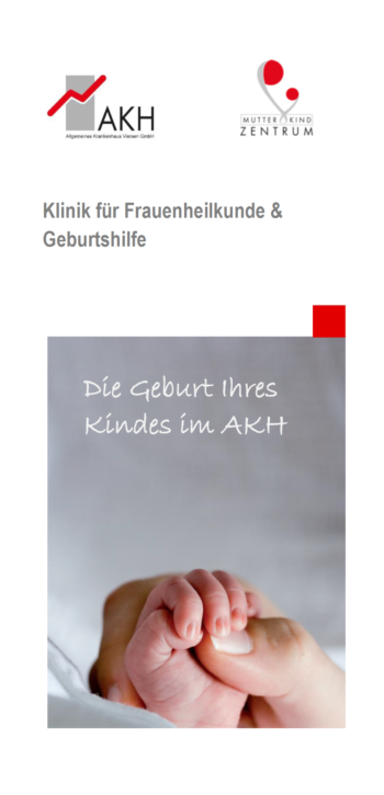 https://www.akh-viersen.de/wp-content/uploads/2018/07/Flyer-Klinik-für-Geburtshilfe.pdf