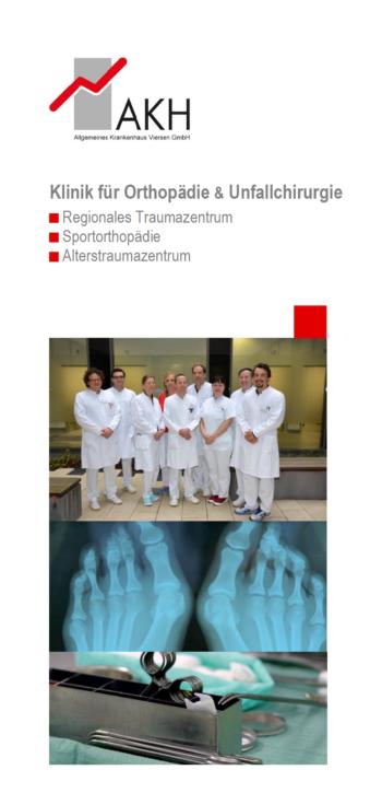 https://www.akh-viersen.de/wp-content/uploads/2018/07/Flyer-Orthopädie-und-Unfallchirurgie.pdf
