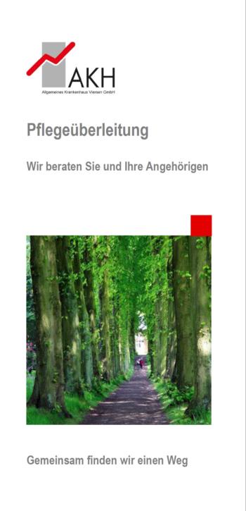 https://www.akh-viersen.de/wp-content/uploads/2018/07/Flyer-Pflegeüberleitung.pdf