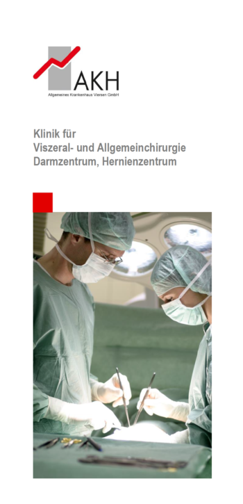 https://www.akh-viersen.de/wp-content/uploads/2019/01/Flyer-Allgemeinchirurgie-2019.pdf