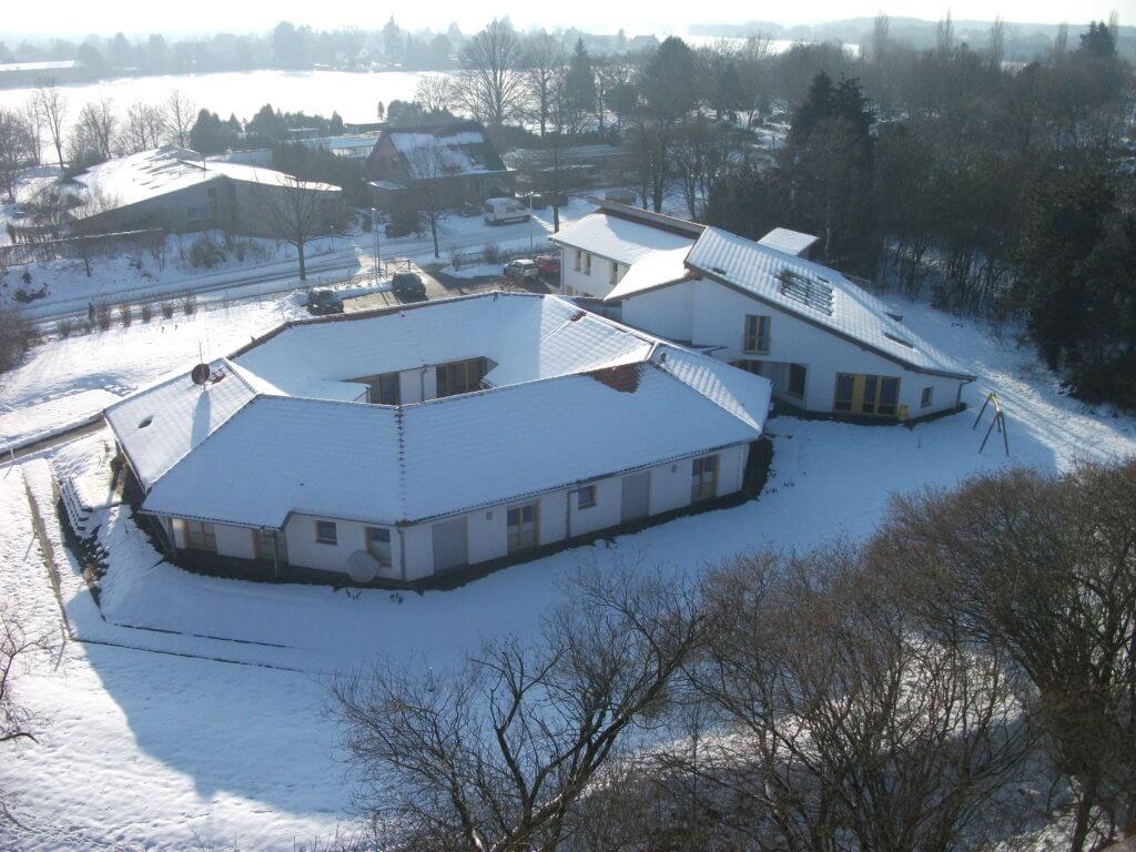 Kinderhaus Viersen