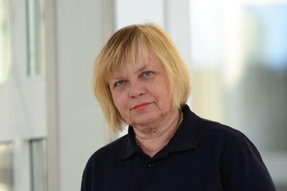 OÄ_Päd_Gabriele_Dohmen-Baterovskyy