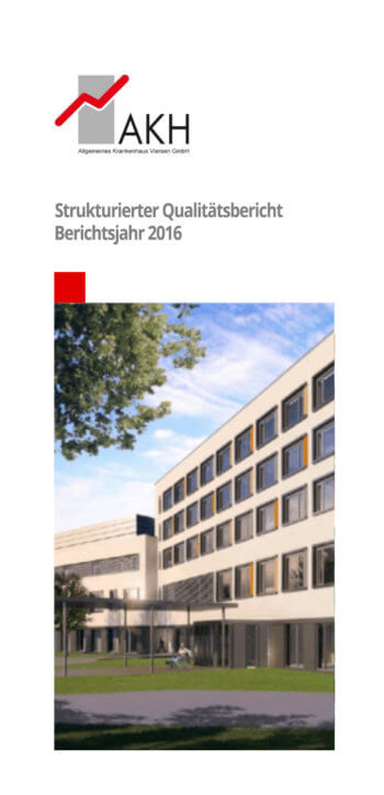 https://www.akh-viersen.de/wp-content/uploads/2018/08/Qualitätsbericht-2016.pdf