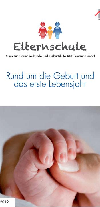 https://www.akh-viersen.de/wp-content/uploads/2018/12/Broschüre-Elternschule-2019.pdf