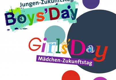 Girls-Boys Day