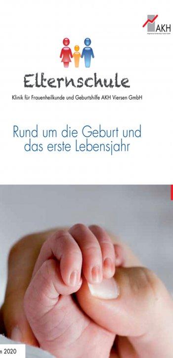 https://www.akh-viersen.de/wp-content/uploads/2019/10/akh-elternschule-broschuere-2020.pdf