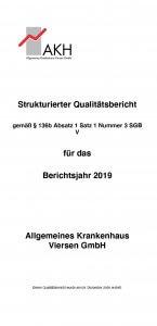 2019-qualitaetsbericht-akh-viersen